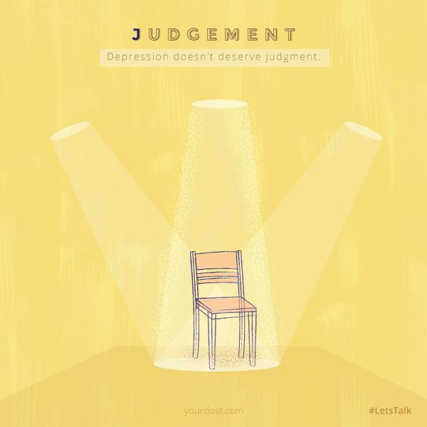 j-judgement