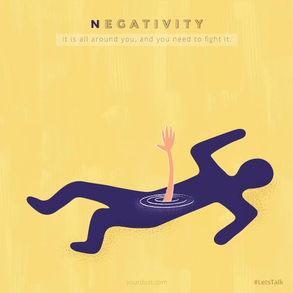 n-negativity