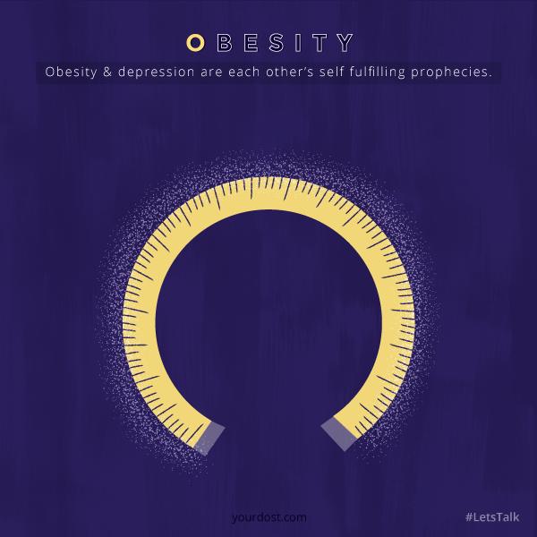 o-obesity