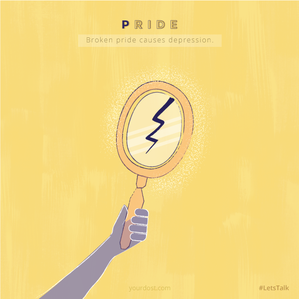p-pride
