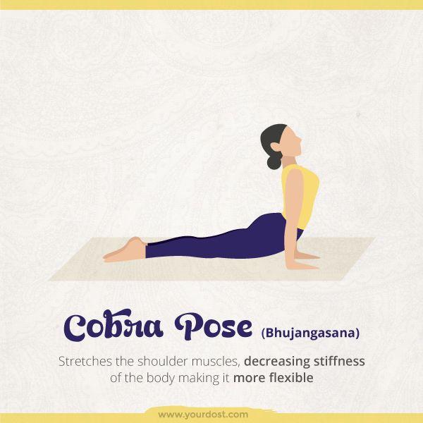 yoga-happiness-fb1