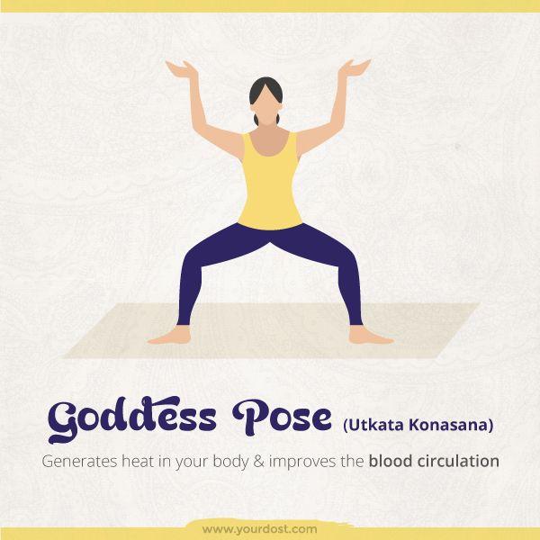 yoga-happiness-fb2
