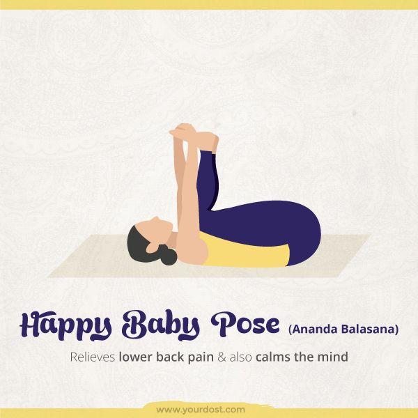 yoga-happiness-fb3