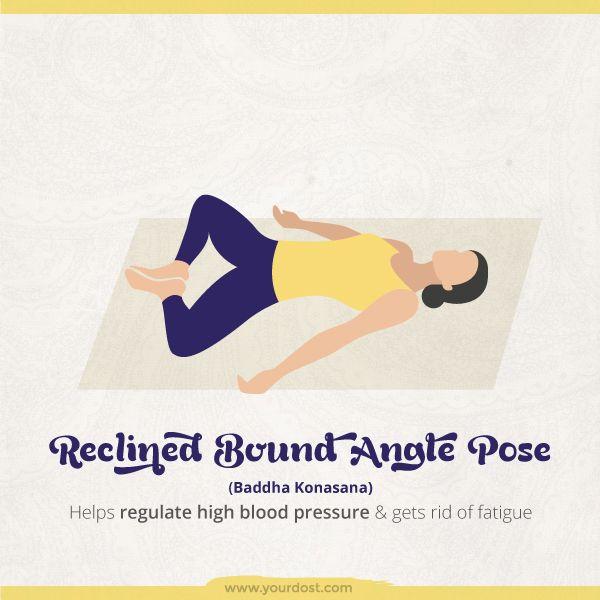 yoga-happiness-fb4