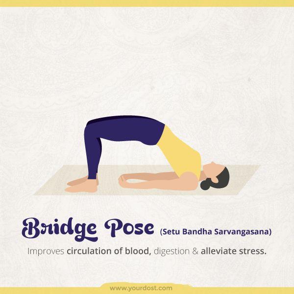 yoga-happiness-fb5