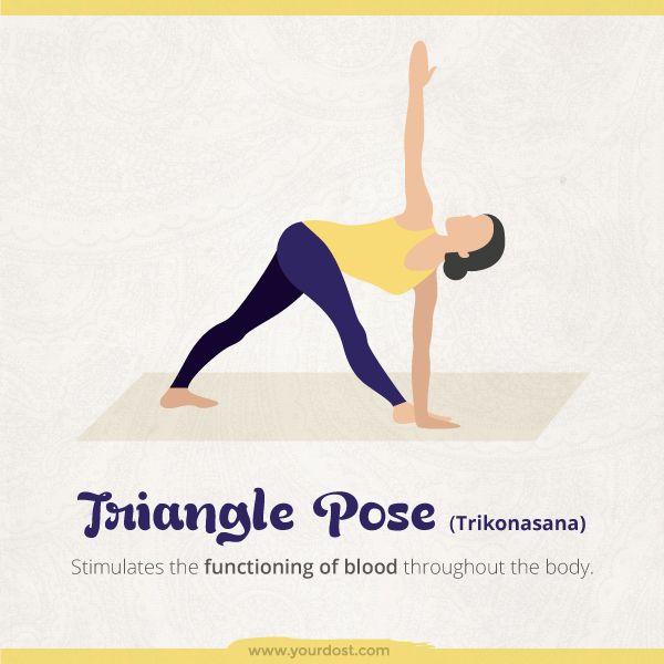 yoga-happiness-fb6