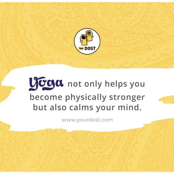 yoga-happiness-fbclosingimg