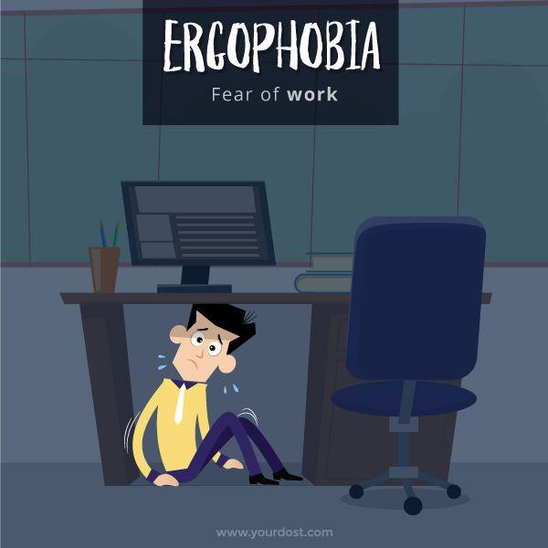 rarephobias-1