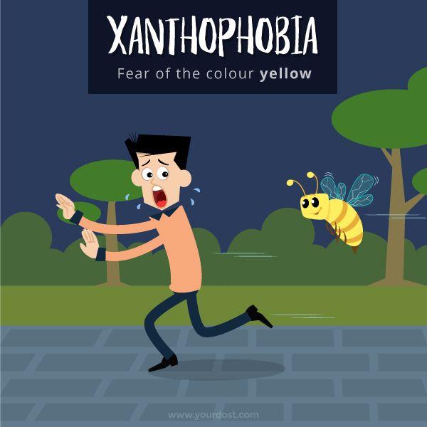 rarephobias-3