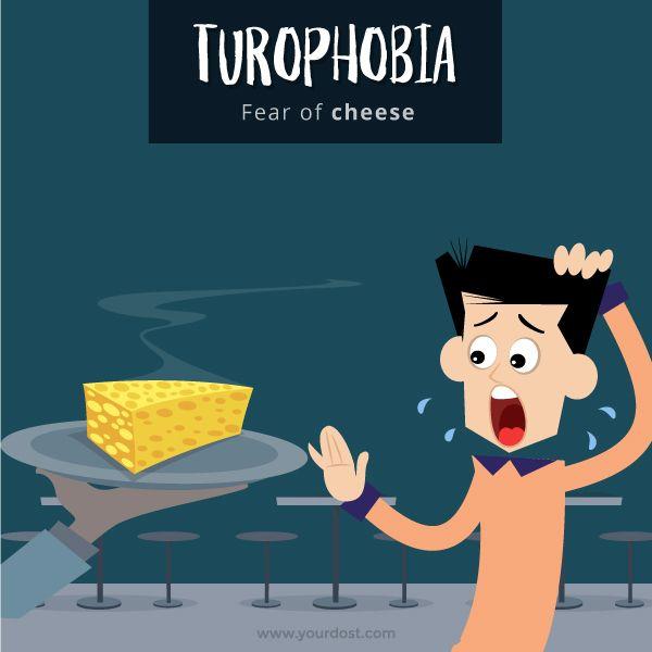 rarephobias-4
