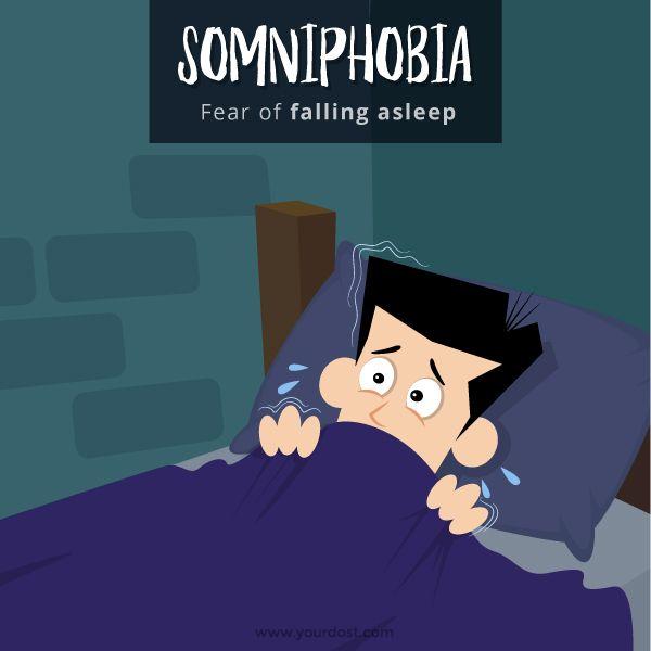 rarephobias-5