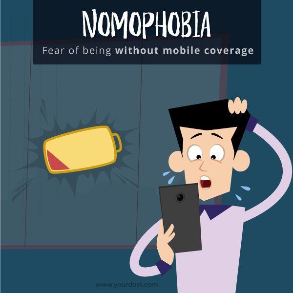 rarephobias-6