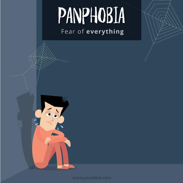 rarephobias-9