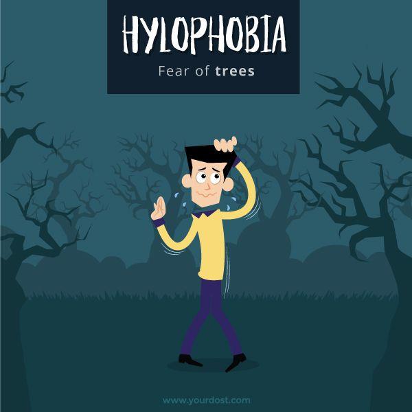 rarephobias-11