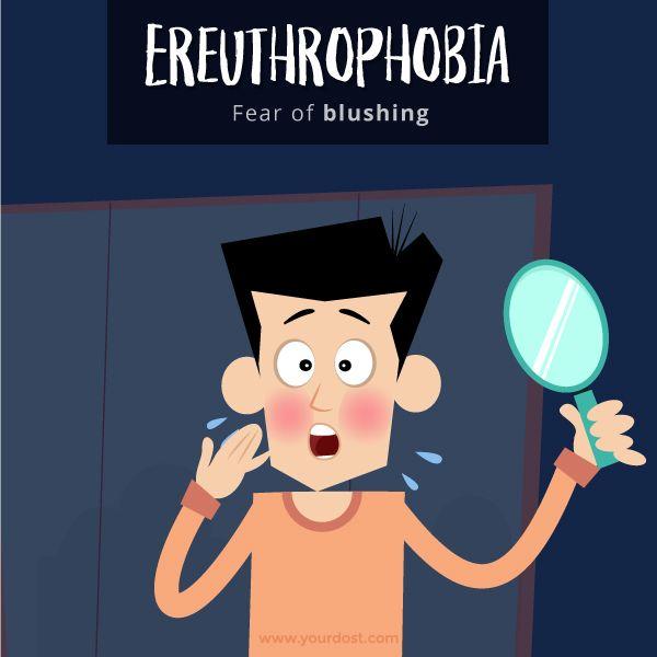 rarephobias-14