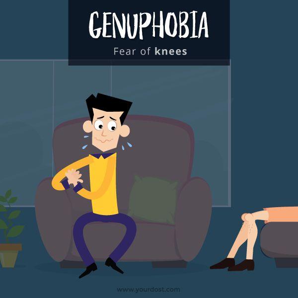 rarephobias-15