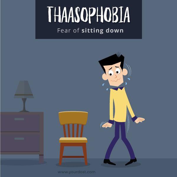 rarephobias-16