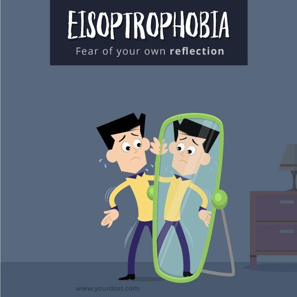 rarephobias-17