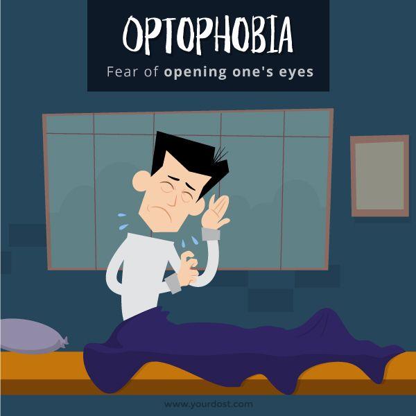 rarephobias-19