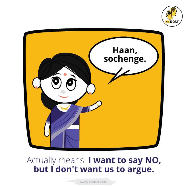 parents-say-square1