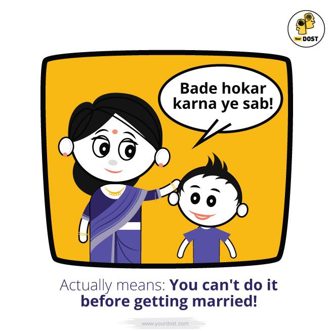 parents-say-square3
