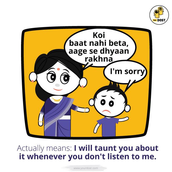 parents-say-square4