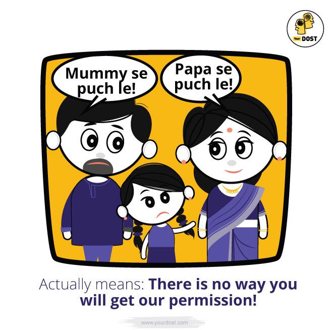 parents-say-square8