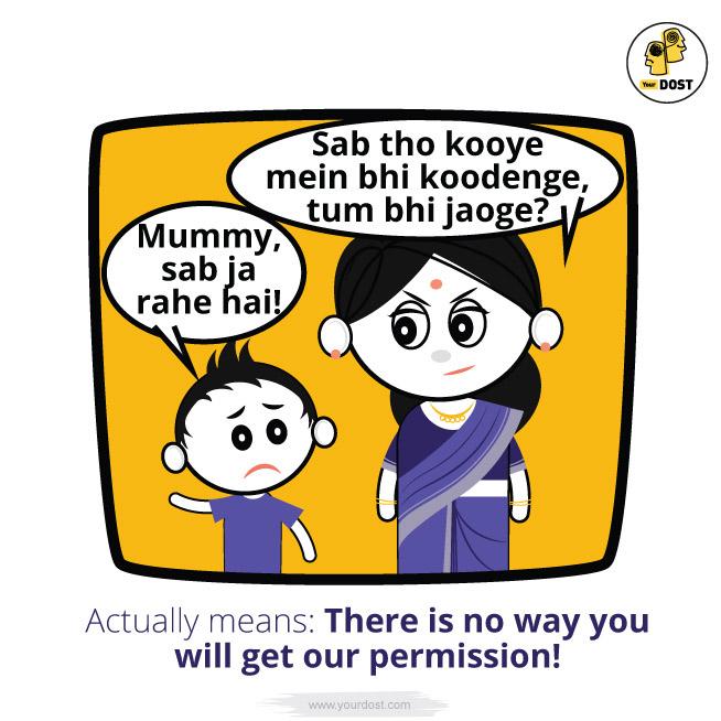 parents-say-square10