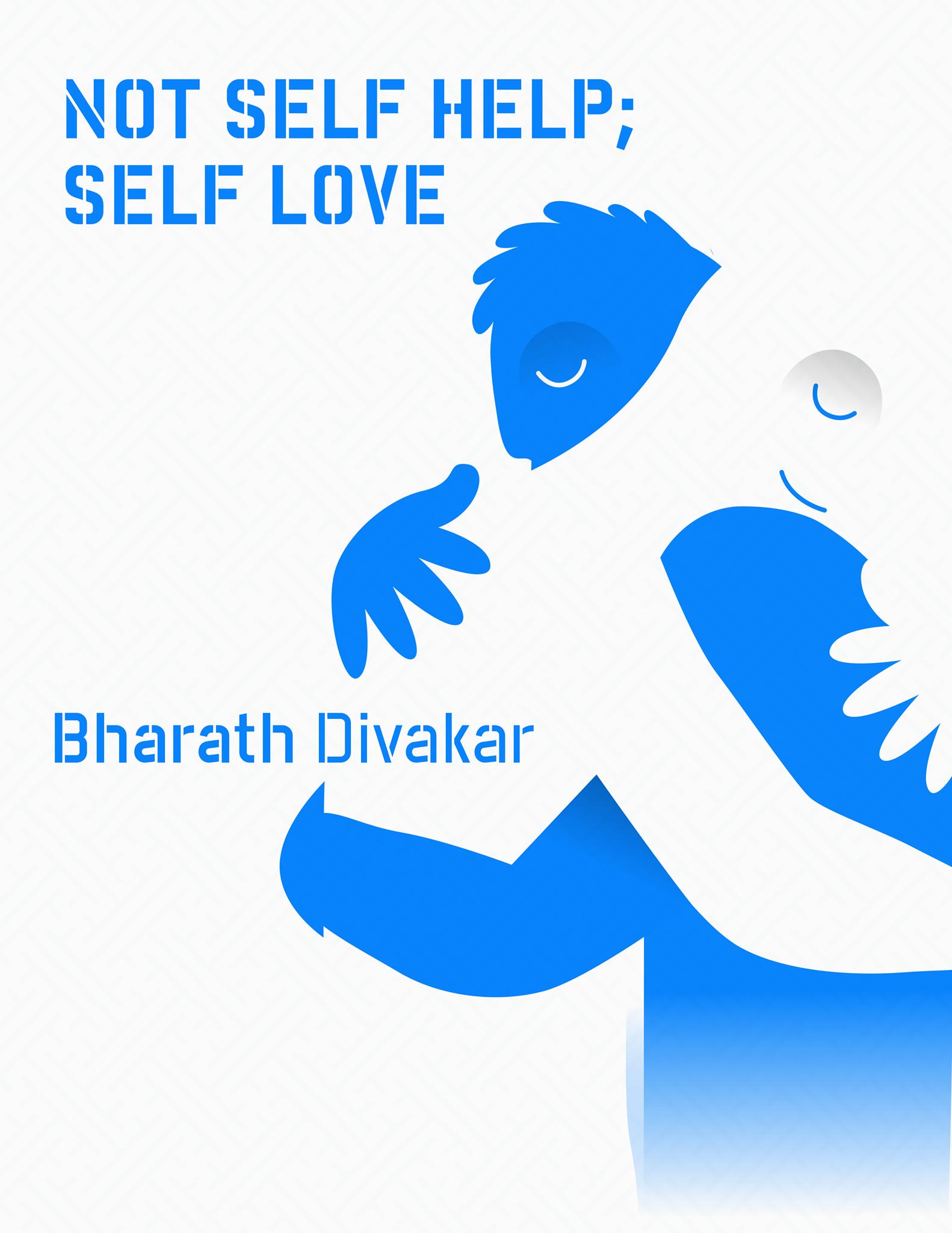 Bharath Divakar