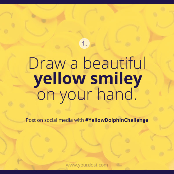yellowdolpinchallenge-task1a