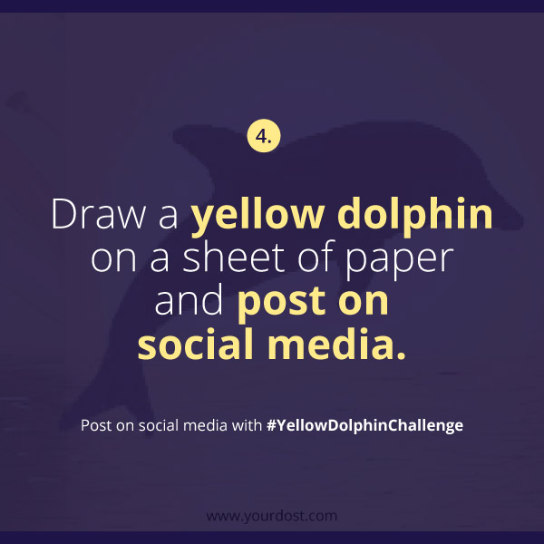 yellowdolpinchallenge-task4