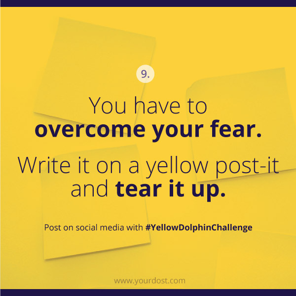 yellowdolpinchallenge-task9