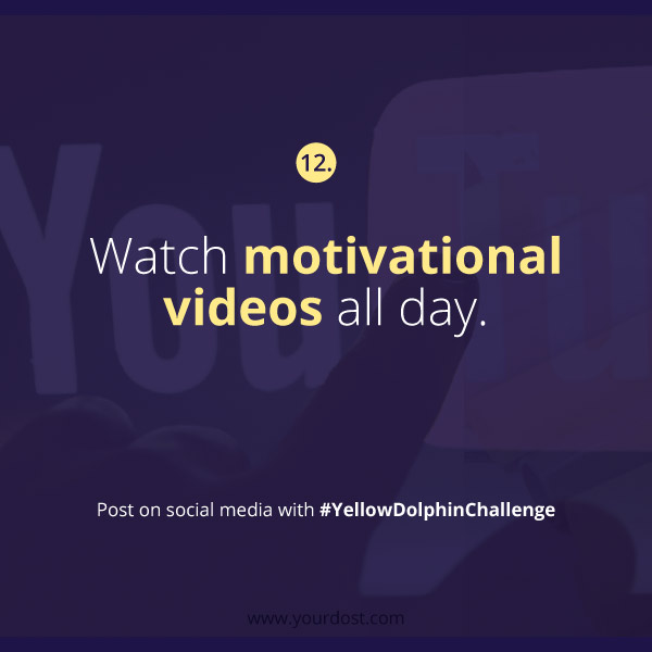 yellowdolpinchallenge-task12