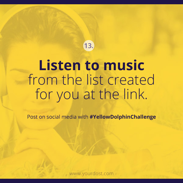 yellowdolpinchallenge-task13