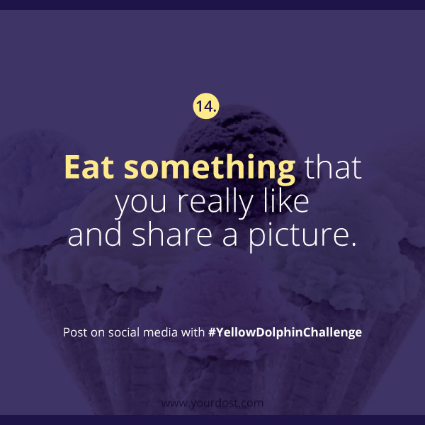 yellowdolpinchallenge-task14