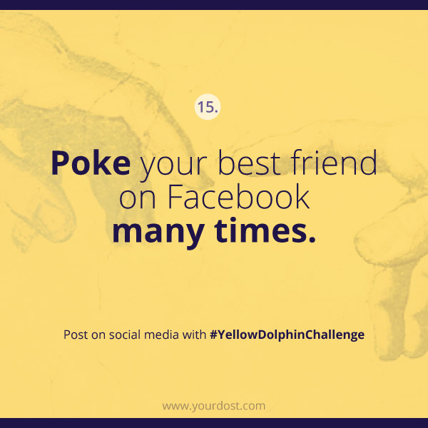 yellowdolpinchallenge-task15