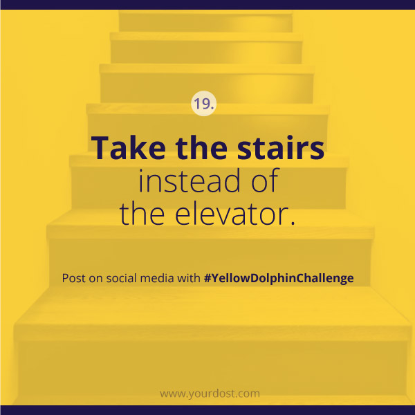 yellowdolpinchallenge-task19