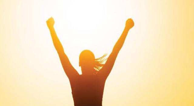 successstory-blog-aishwaraya-2