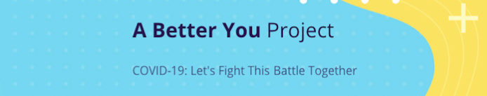 A Better You Project