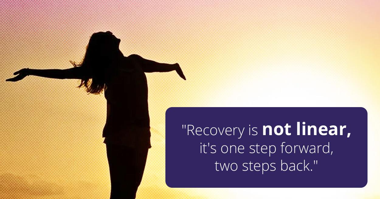Sneha-suicidesurvivorstory-blog-cover (1)