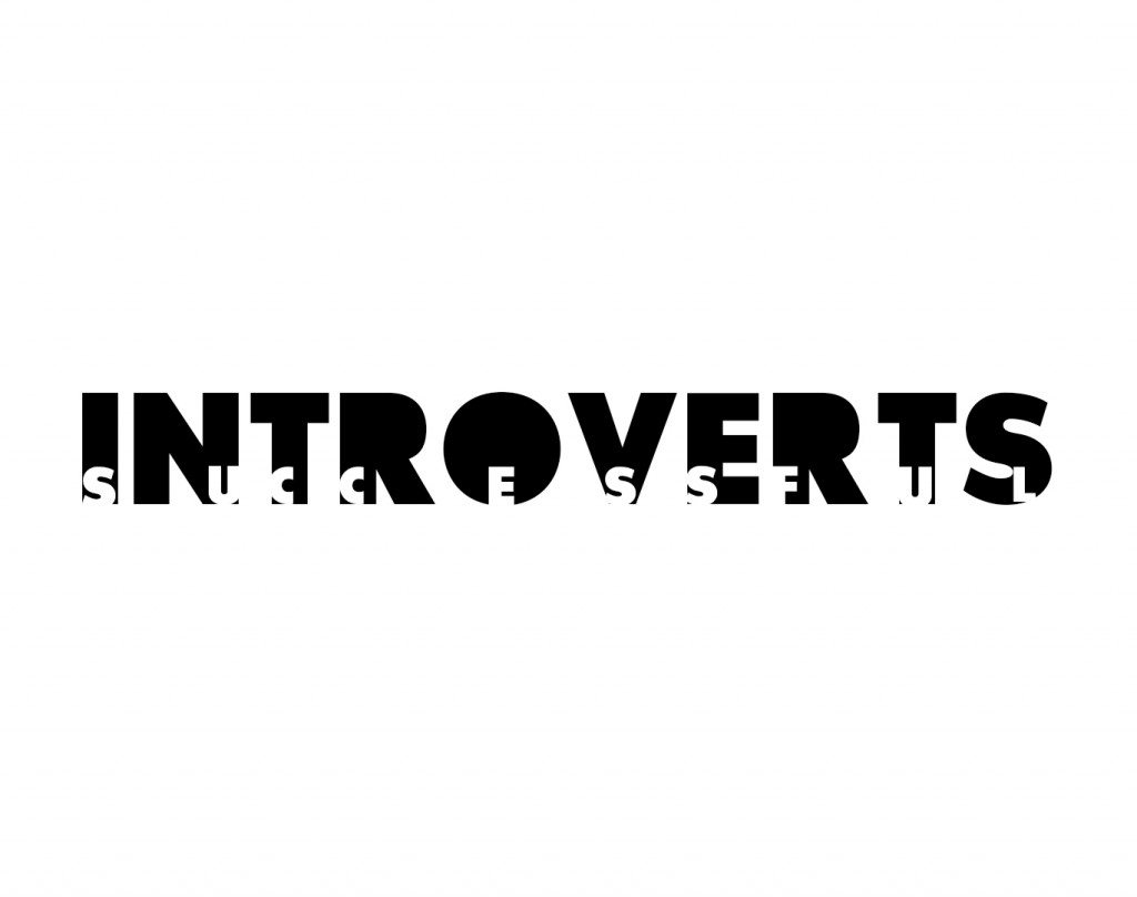 10 Ways How Introverts Succeed In Life - YourDOST Blog