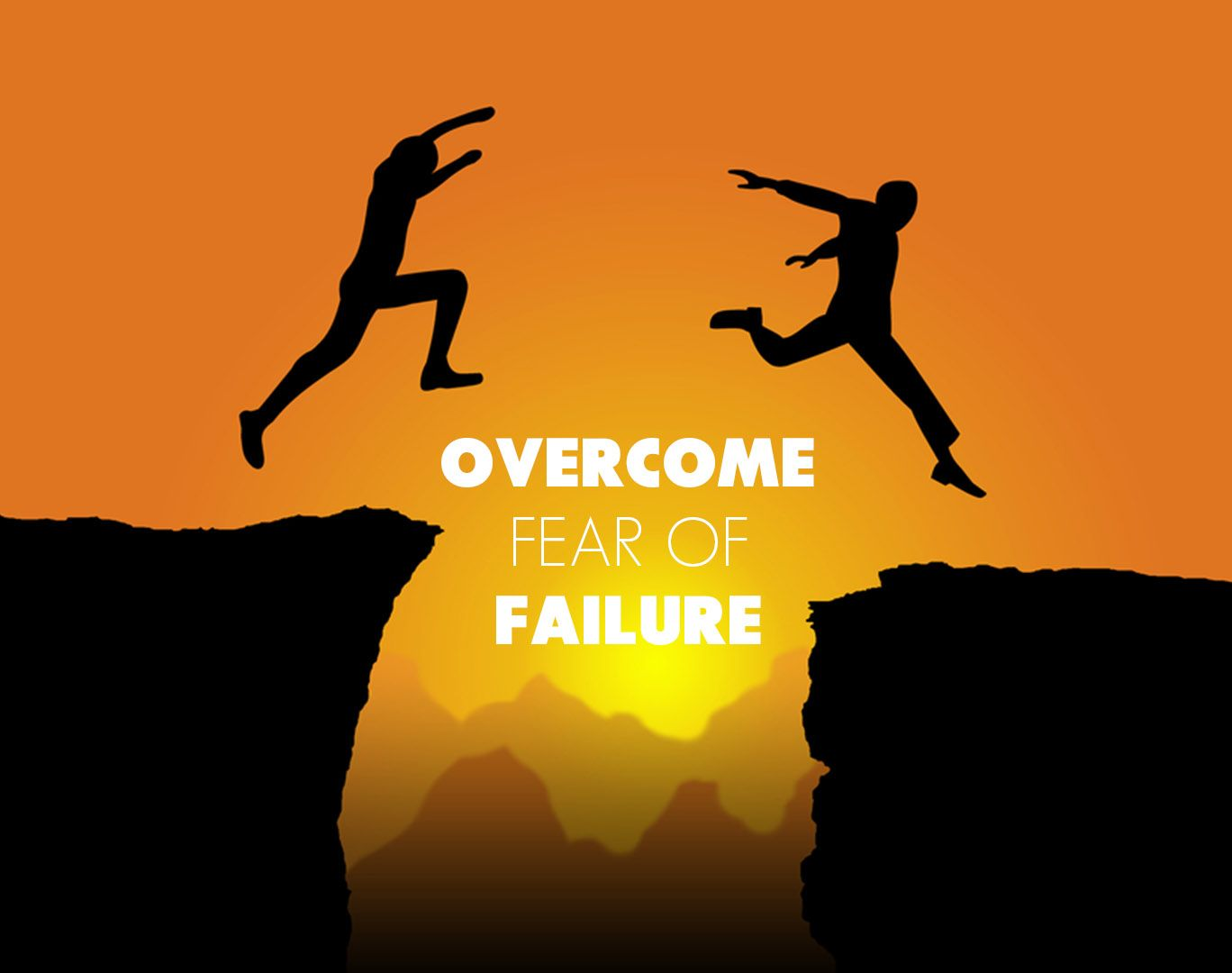 Overcoming Failure Quotes: How To Become More Creative?