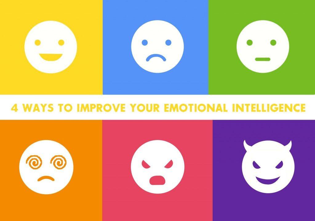 ENHANCING EMOTIONAL INTELLIGENCE PDF