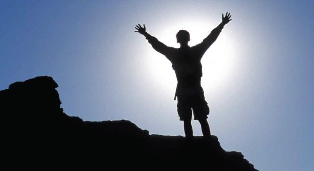 Success story blog vineet-2